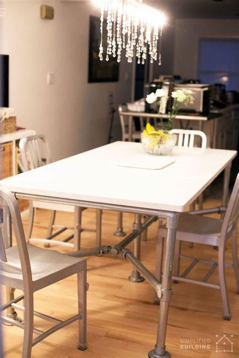 kitchen table idea 0 39
