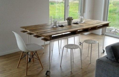 kitchen table idea 0 4