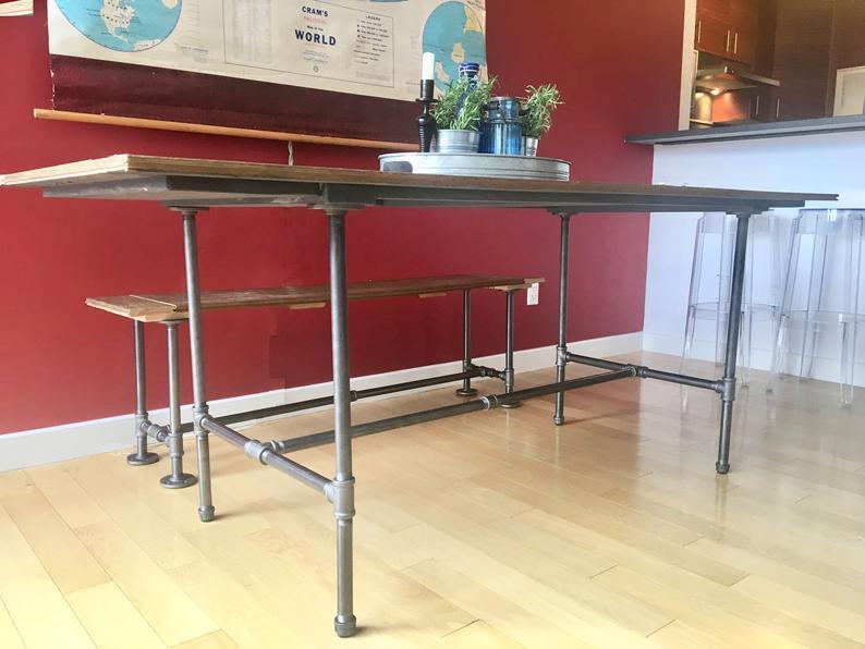 kitchen table idea 0 5
