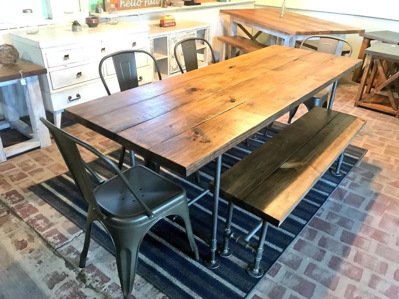 kitchen table idea 0 6