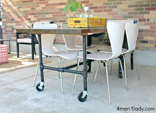 kitchen table idea 0 7