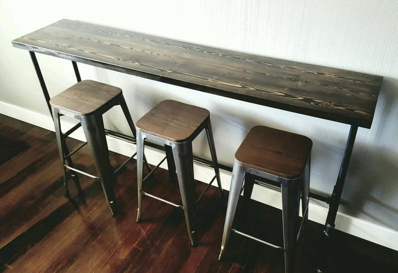 kitchen table idea 0 8