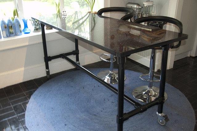 kitchen table idea 0 9