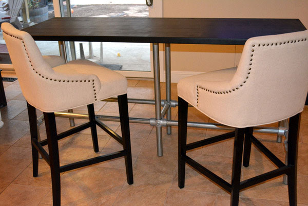 kitchen table idea 0