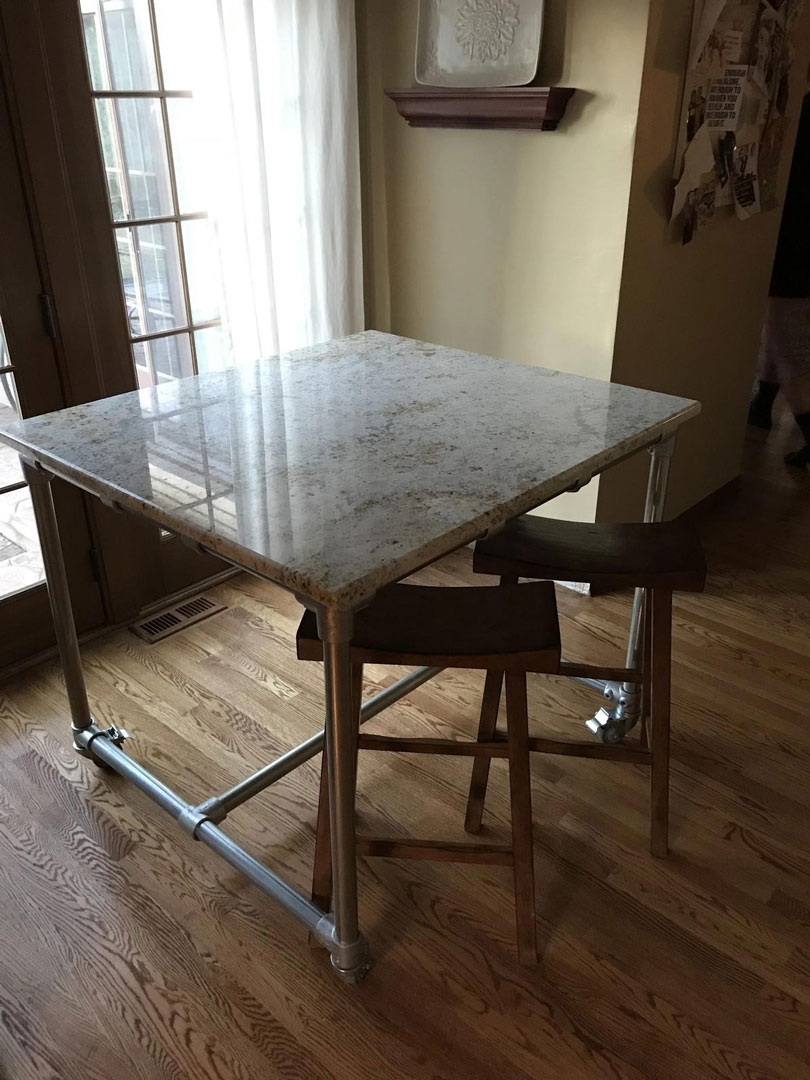 kitchen table idea 0 20