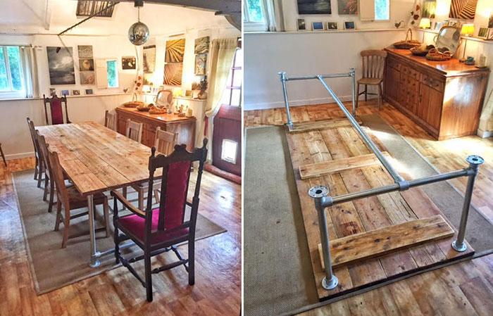 kitchen table idea 0 31