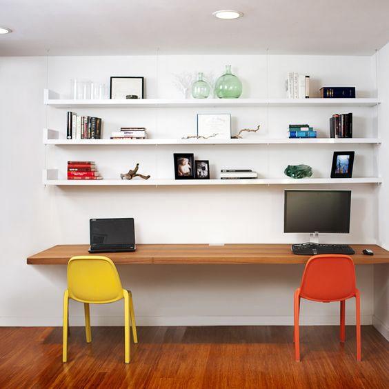 office shelving 0 18