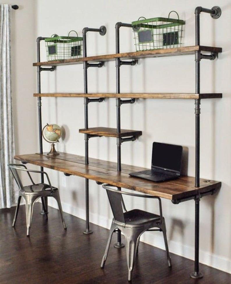 office shelving 0 23