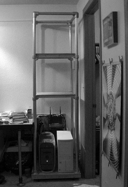 office shelving 0 32