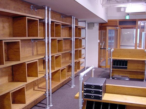 office shelving 0 33