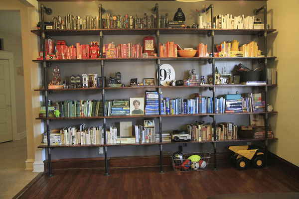 office shelving 0 34