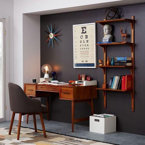 office shelving 0 38
