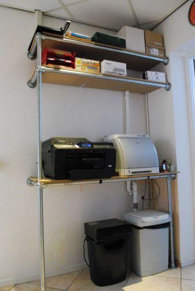 office shelving 0 39