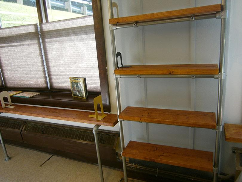 office shelving 0 42