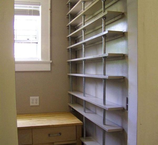 office shelving 0 6
