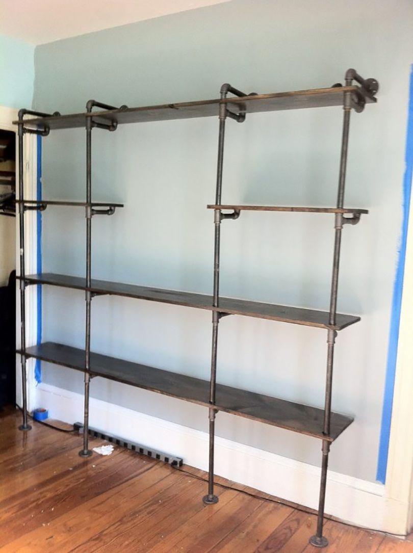 pipe pantry 50 4