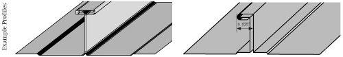S-5-T Example Profiles